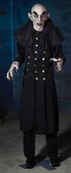 Nosferatu Legend
