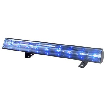 ECO UV BAR 50 IR Half Meter LED Black Light