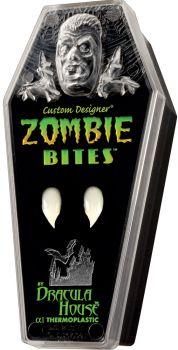Zombie Bites - Large
