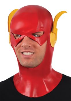 Flash Adult Cowling Mask