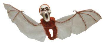 Flying Monkey Small