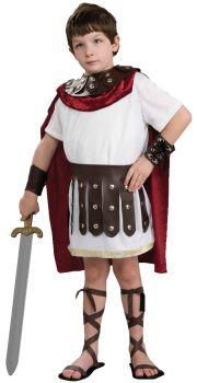Gladiator - Child L (12 - 14)