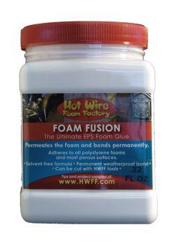 Foam Fusion