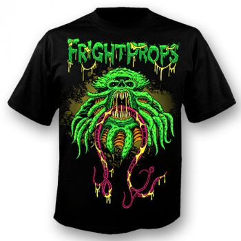 Frightprops Color T-Shirt