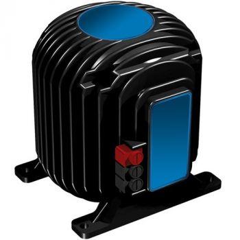 FrightProps Transducer Shaker