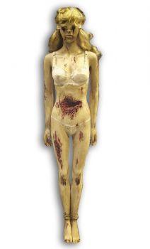 full female body prop