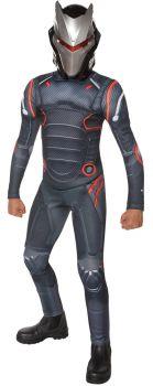 Omega Child Costume - Fortnite - Child L (12 - 14)