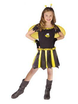 Sweetheart Bee - Child S (4 - 6)