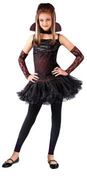 Vampirina - Child L (12 - 14)