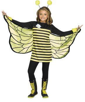 Bee My Honey - Child M (8 - 10)