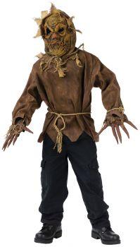 Scarecrow - Child L (12 - 14)