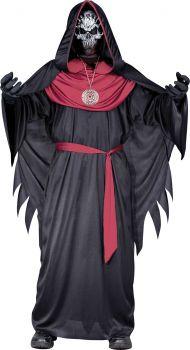 Emperor Of Evil - Child L (12 - 14)