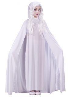 Gossamer Ghost - Child L (12 - 14)