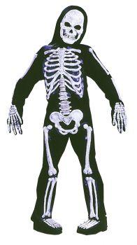 Skelebones - Child L (12 - 14)