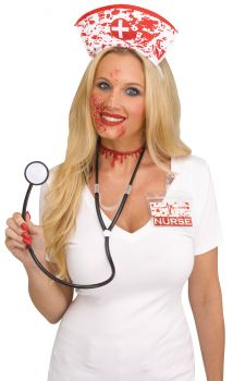 Nurse Instant Kit Without Blood