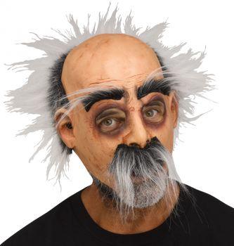 Harry Old Man Mask