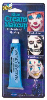 Makeup Tube Pro - Blue