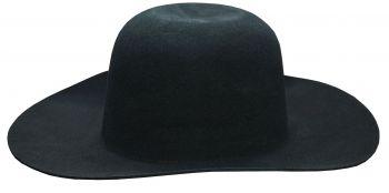 """Utility Hat - Hat Size S (21 3/8"""" C)"""