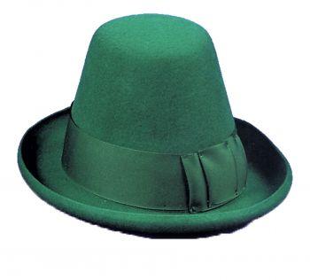 "Leprechaun Hat - Hat Size M (22 ½"" C)"