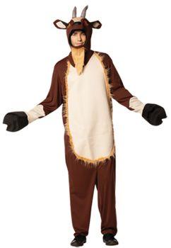 Goat Adult Costume