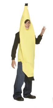Banana - Child (7 - 10)