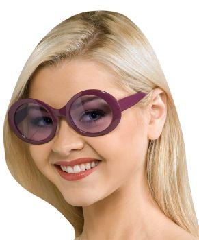 Glasses Fabulous Capri Purple