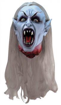 Gothic Head