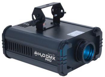 H20 DMX PRO