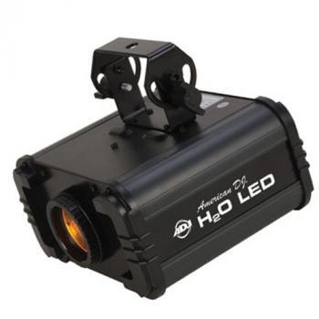 H20 LED Water Effects