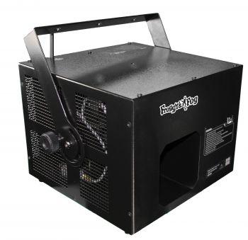 Titan H4 Haze Machine