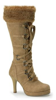 Women's Hunter Boot #200 - Women's Shoe 7
