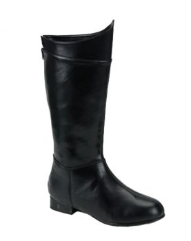 Men's Shazam Boot - Men's Shoe Large