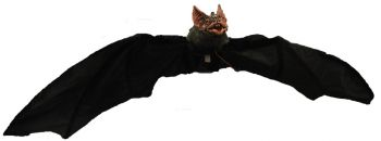Hanging Bat 68 In Electronic