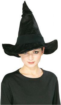 Harry Potter Mcgonagalls Hat