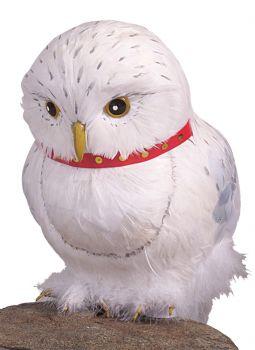 Harry Potter Owl Hedwig