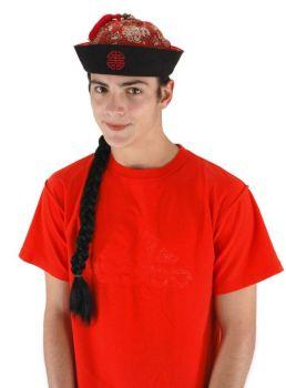 Hat Mandarin