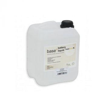 HazeBase - Base Battery Fluid