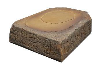 Hieroglyphic Base