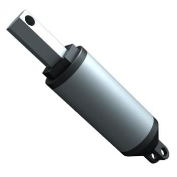 High Speed Linear Actuators