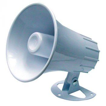 Horn Speaker (15-Watt)