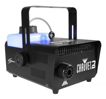 Hurricane 1101 Fog Machine