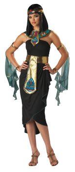 Women's Cleopatra Costume - Adult L (12 - 14)