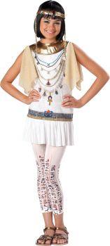 Cleo Cutie 2B Costume - Tween L (12 - 14)