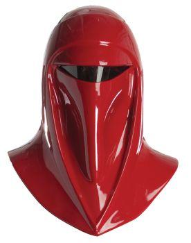 Imperial Guard Helmet