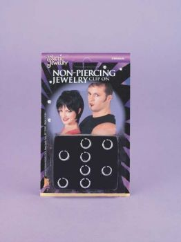 Jewelry Kit Non Piercing