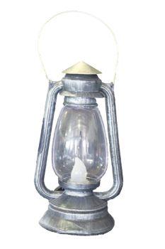 Lantern Lightup
