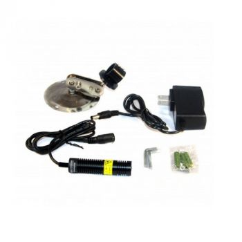 Laser Swamp - Individual Laser Module