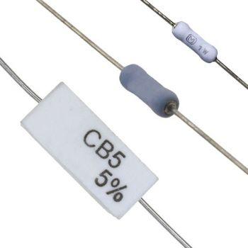 LED Resistors