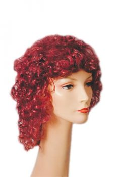 Bargain Bette Wig