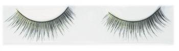 Eyelashes 384